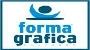 Publicidad de Forma Gráfica.
