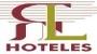 Publicidad de RL Hoteles.