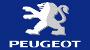 Publicidad de Tagoli, concesionario Peugeot..